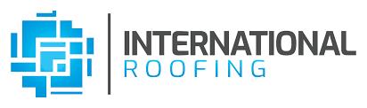 IR-logo