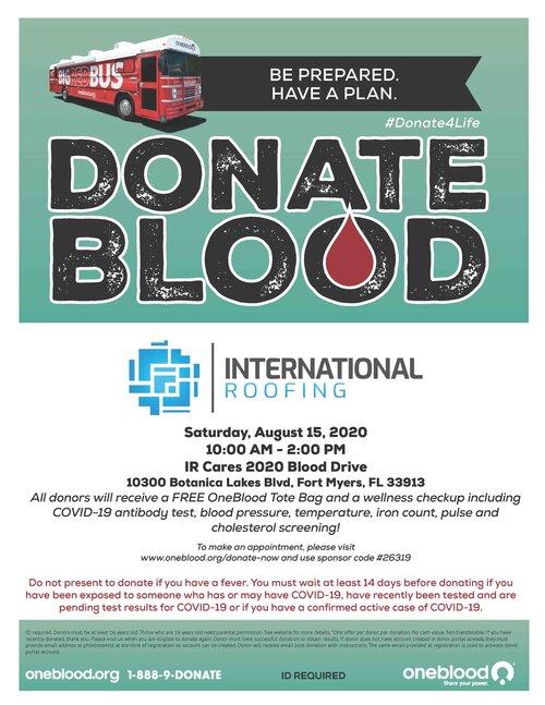 IR+Cares+2020+Blood+Drive